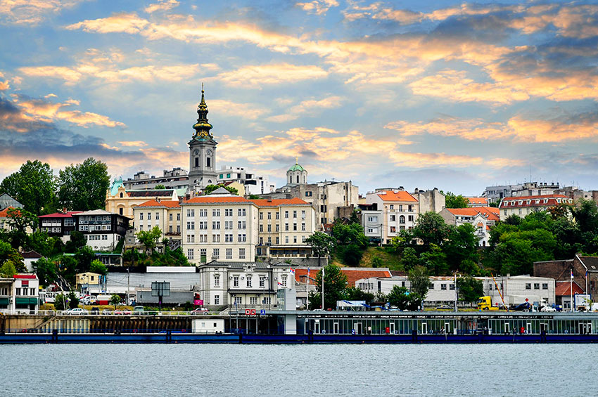 belgrade-food-tours