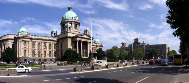 belgrade-what-to-see1-640x282