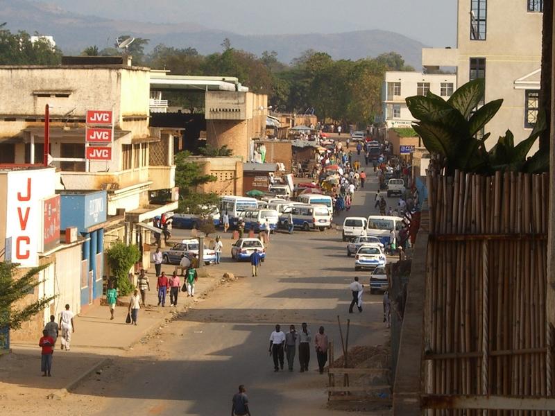 bujumbura-01