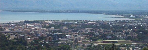 bujumbura_city