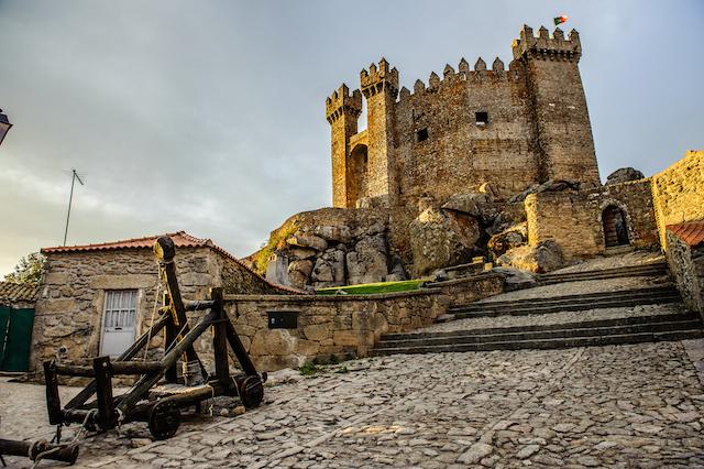 historic-villages