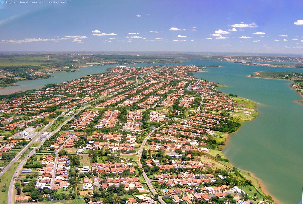 lago_norte_2Brasilia