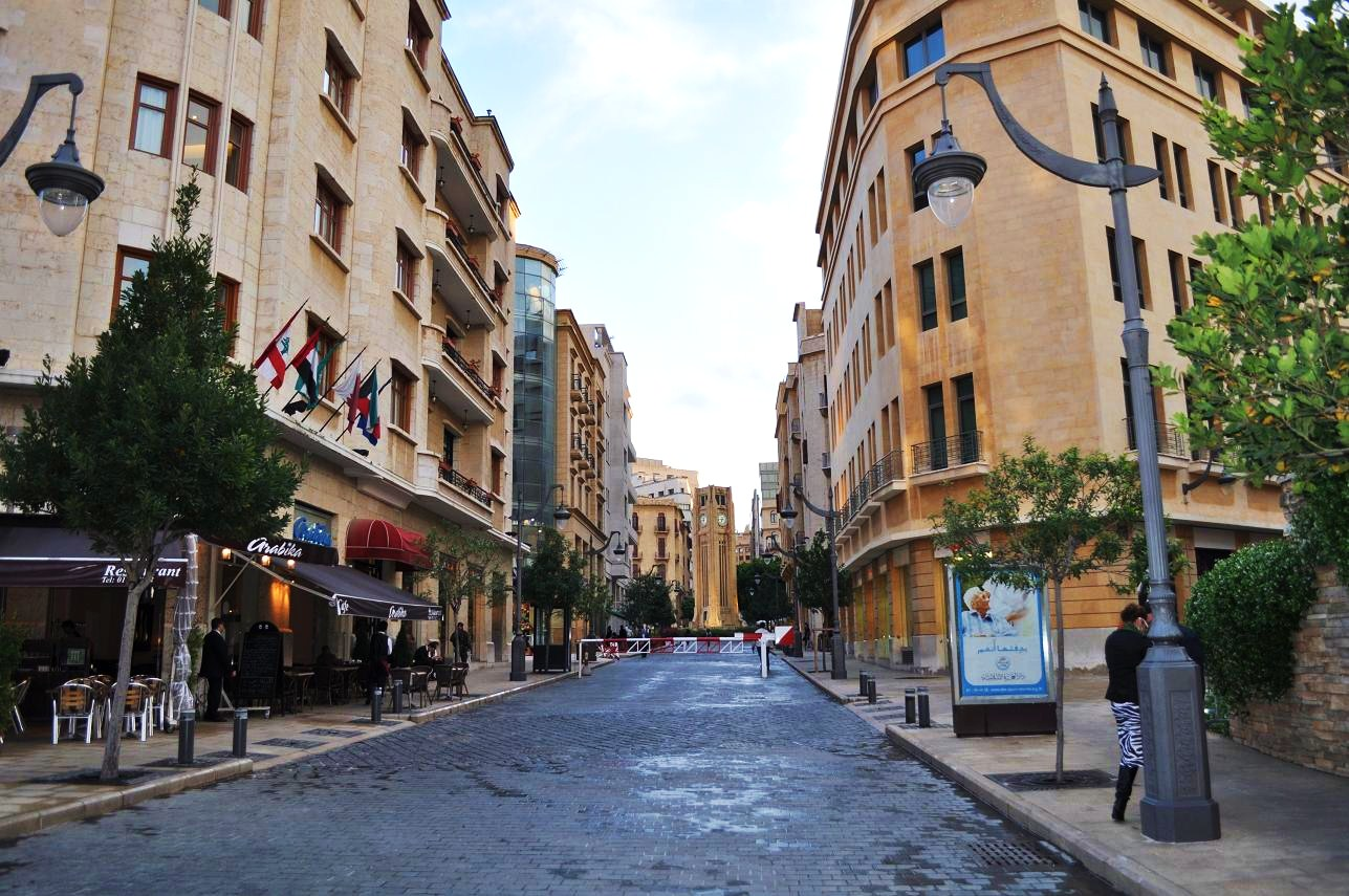 lebanon_beirut_downtown
