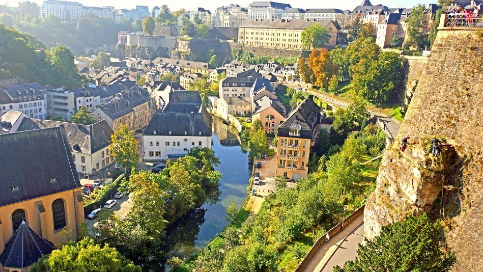 luxembourg-european-best-destinations-den