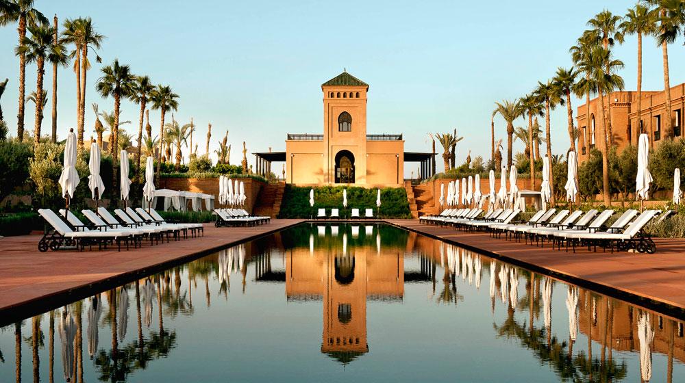 marrakesh-hotel-selman-marrakech