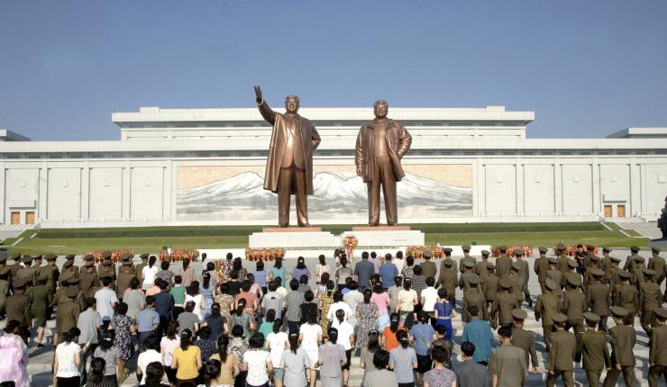 north-korea-tourism