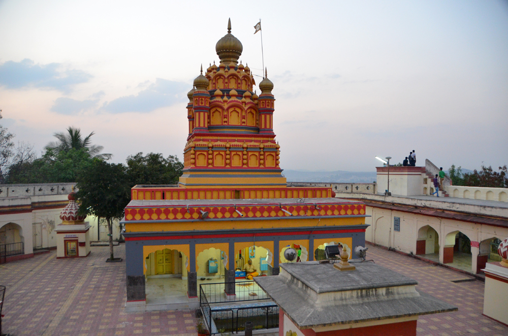 parvati_hill_temple_pune_13