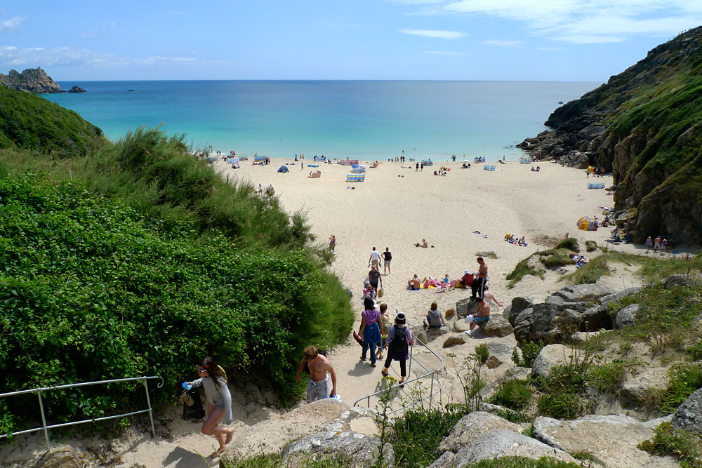porthcurno-view-cornwall-uk