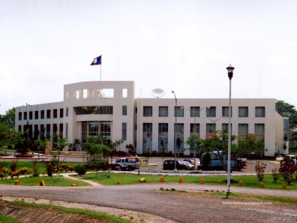 prime_minister_building-Belmopan