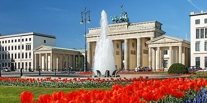 smart-stay-hotel-berlin-city-brandenburgertor