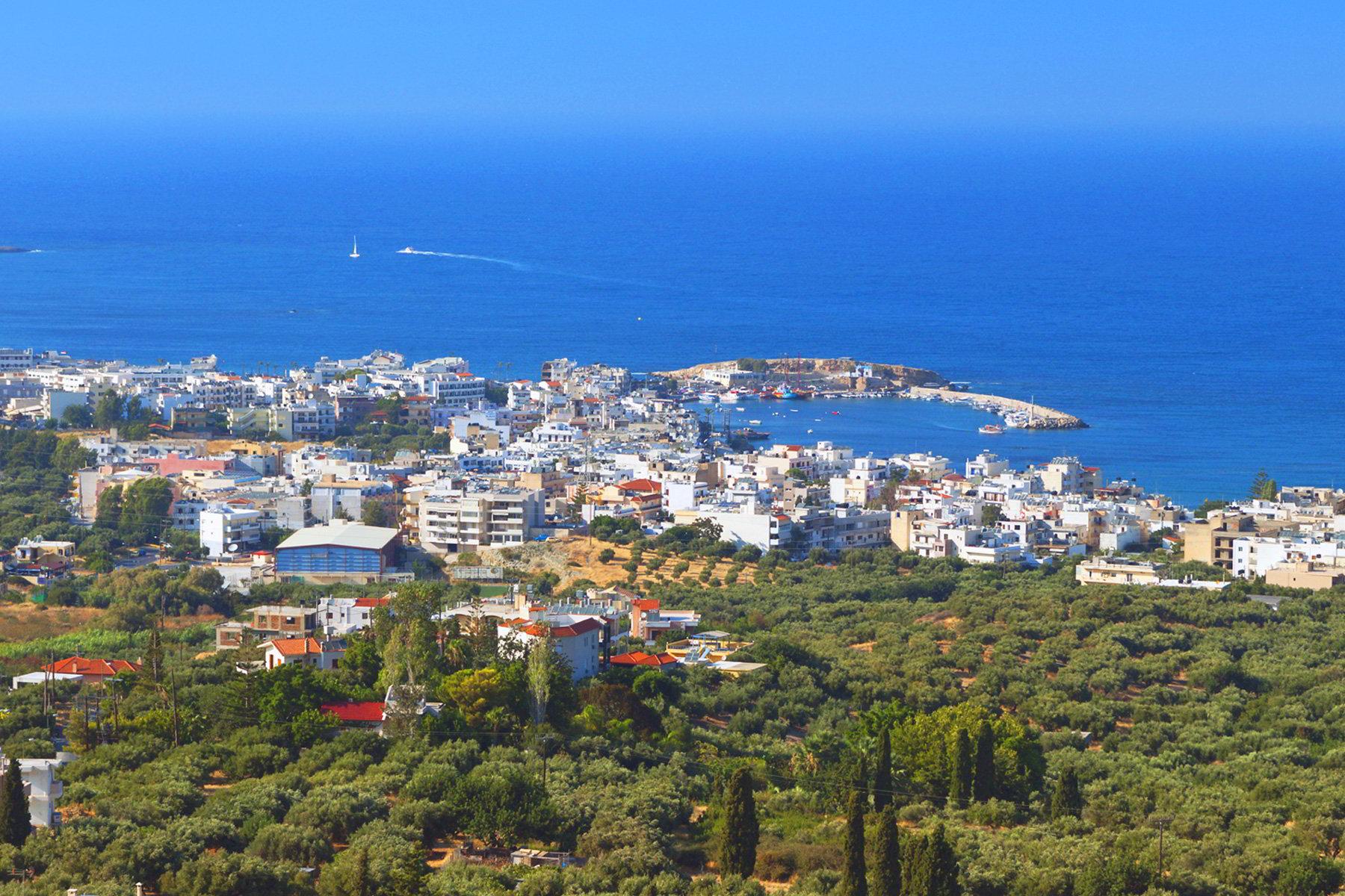 the-city-of-malia-in-crete