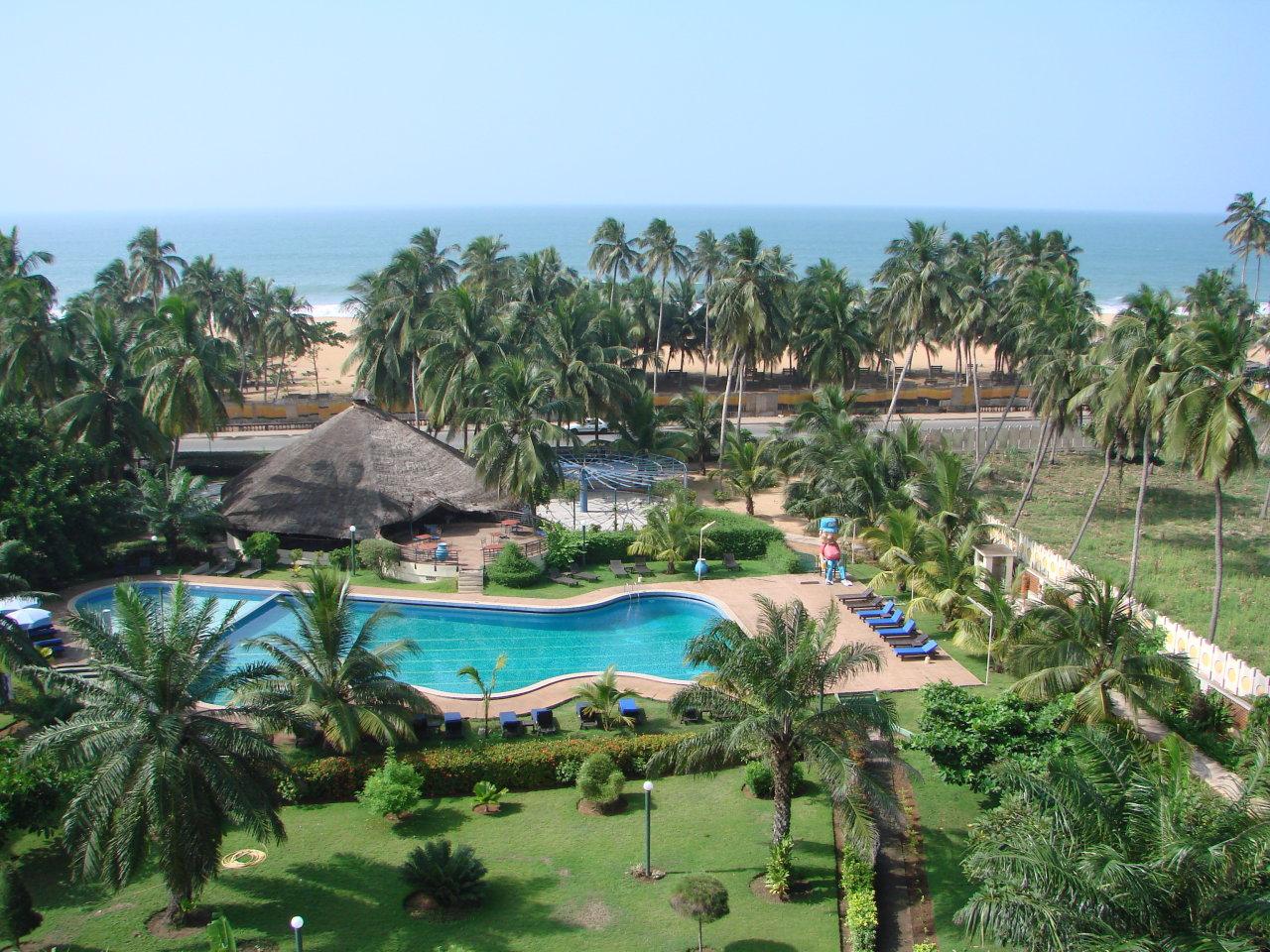 2008-Lomé-Togo-IBIS-Hotel-Panorama