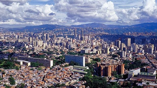 618_348_caracas-venezuela-10-surprisingly-dangerous-cities