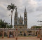 Cathedral-of-Malabo