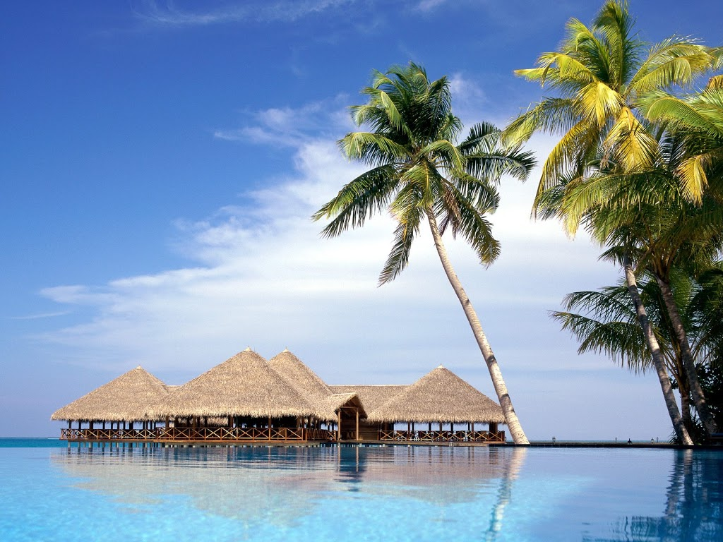 Entertainment_Center_Maldives