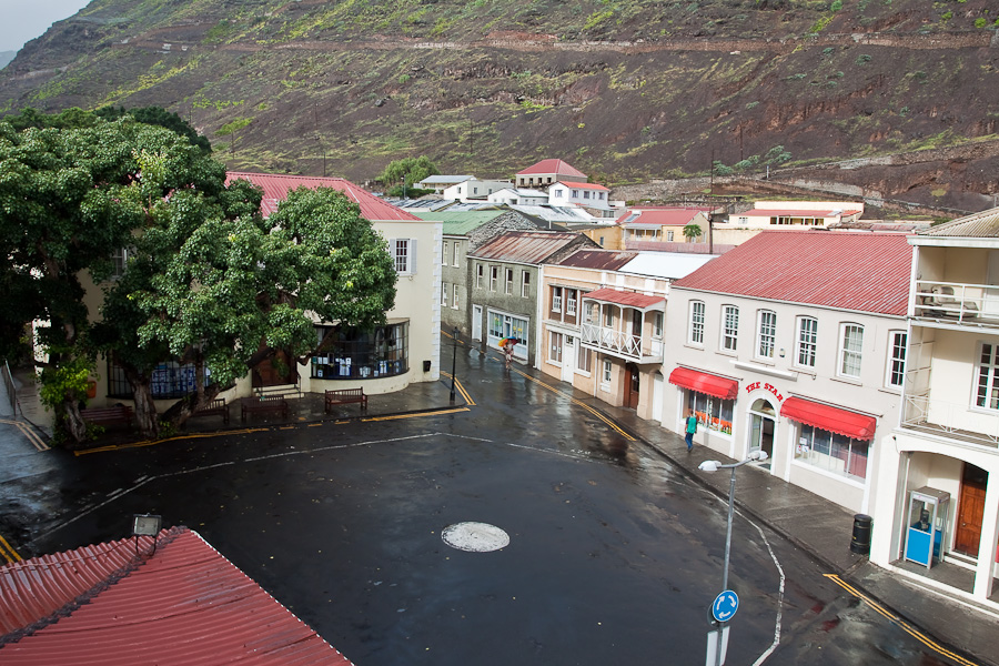 saint helena island jewish dating site Friends of st helena 992 likes 1 talking about this connect saint helena ltd staff island news-friends of st helena.