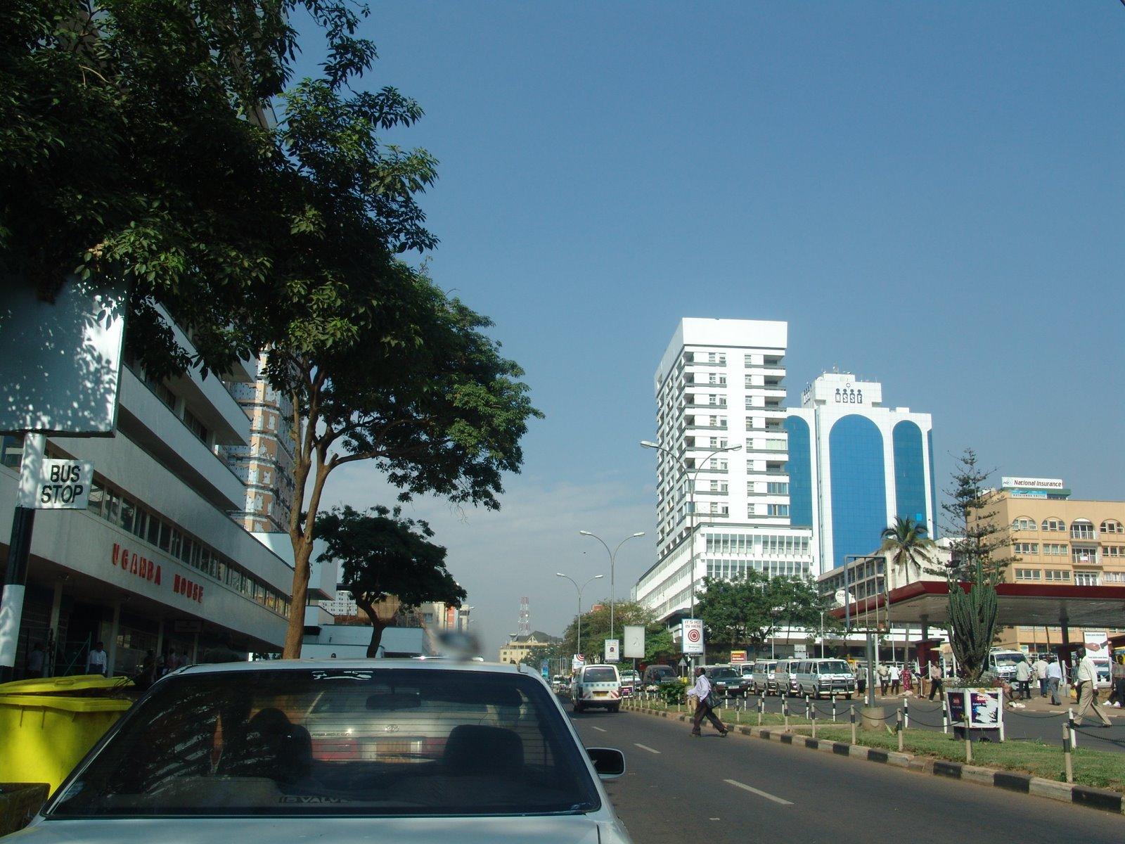 KampalaRd_Uganda_house_Kampala