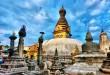 Kathmandu-Ruins-Nepal