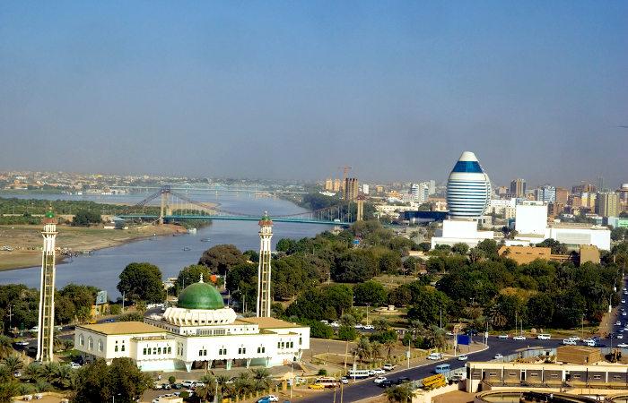 Khartoum-Sudan (1)
