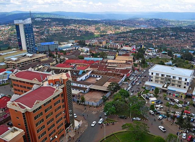 Kigali (1)