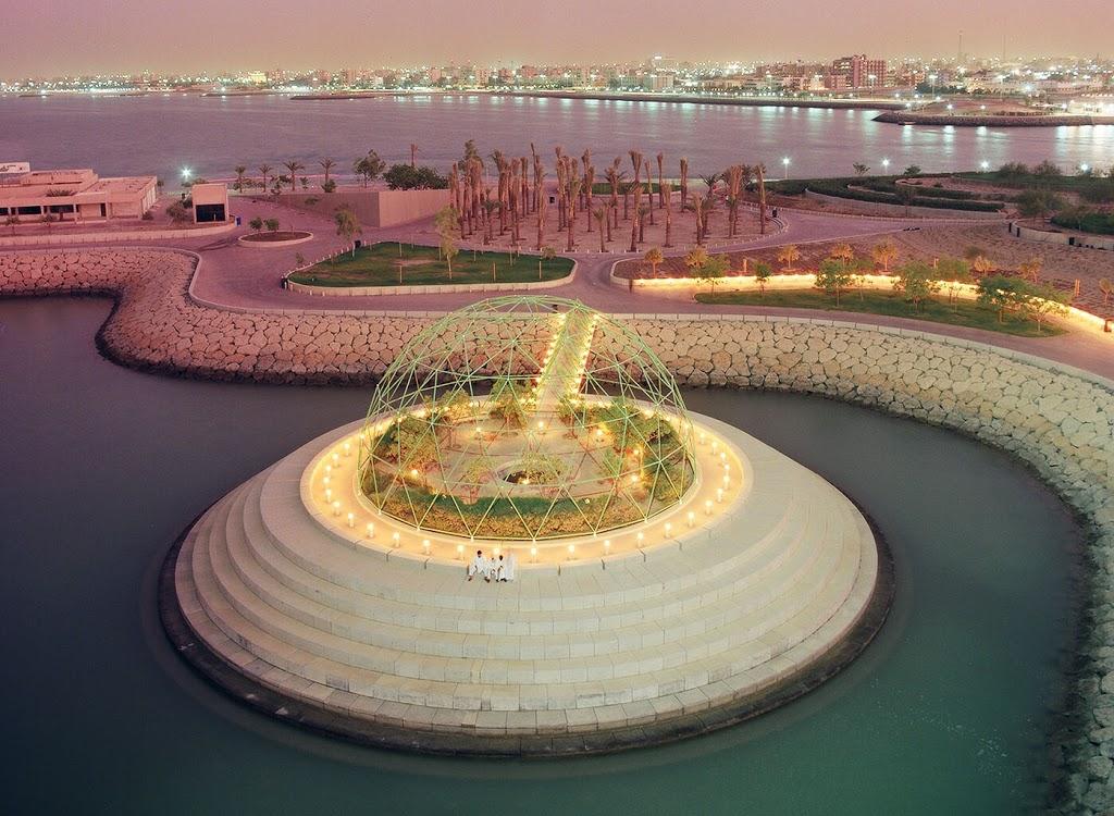 KuwaitCity-2-