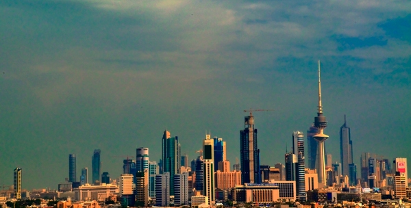 Kuwait_City_cropped