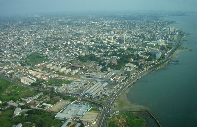 Libreville (1)