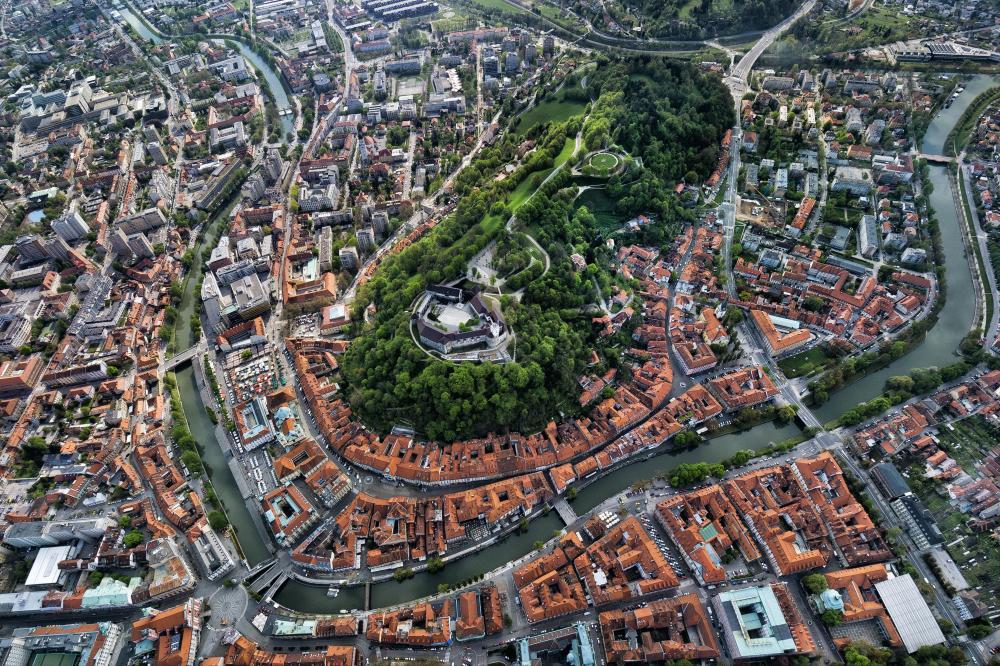 Ljubljanski-grad