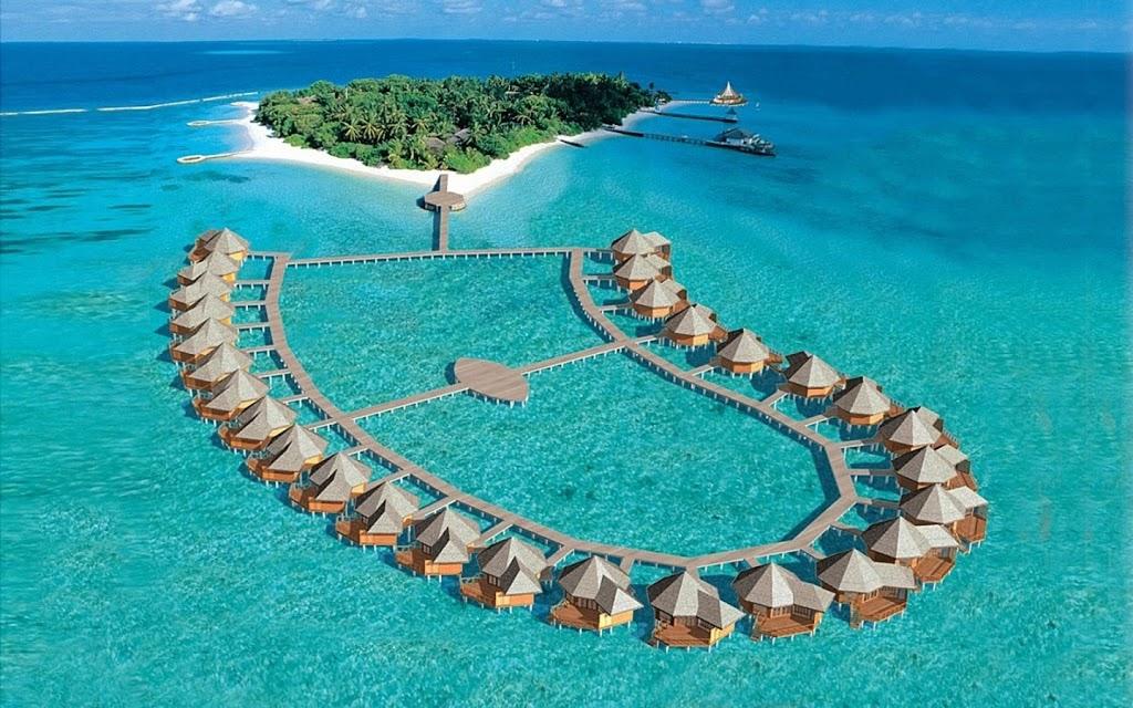 Male-Maldives1