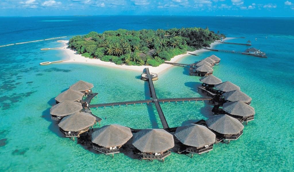 Male-maldives2