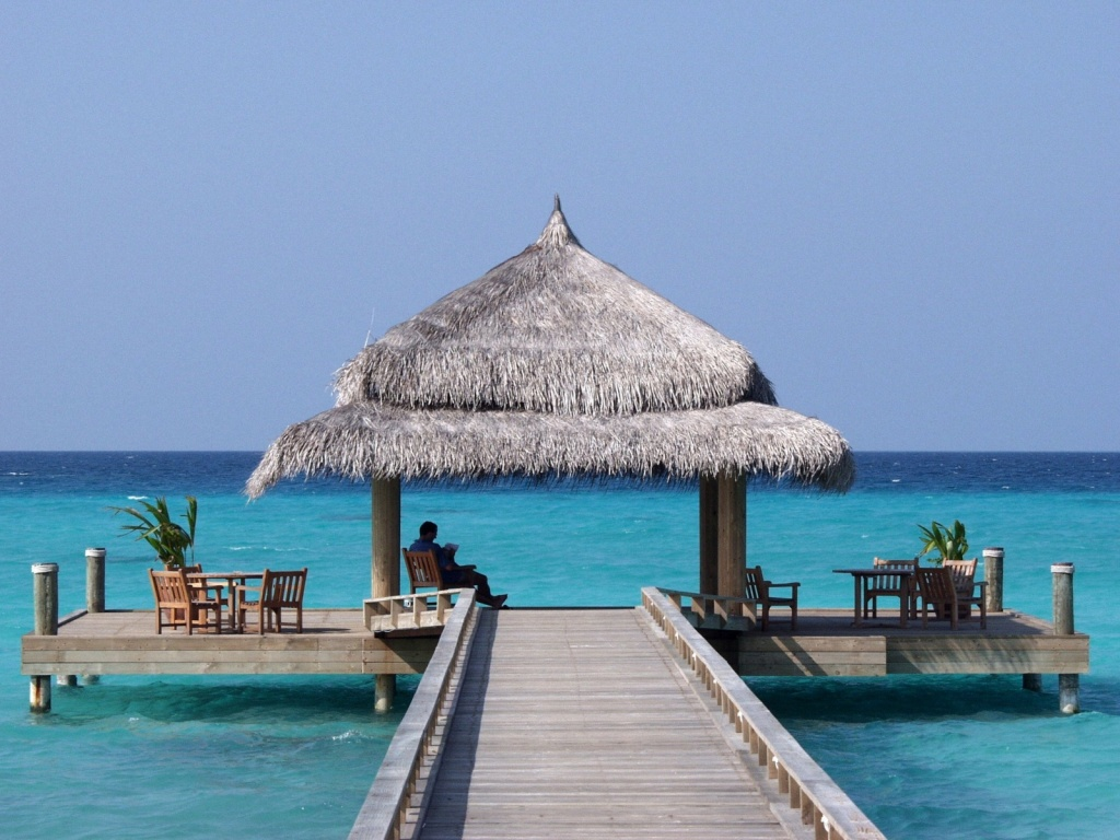 Male_Maldives-6