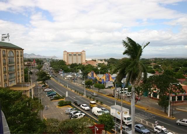 Managua-05