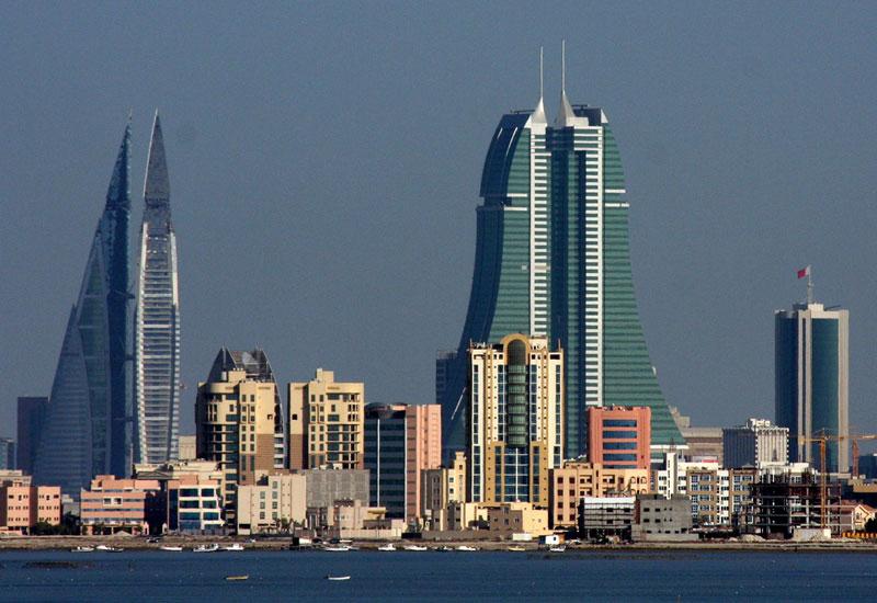 Manama-Bahrain