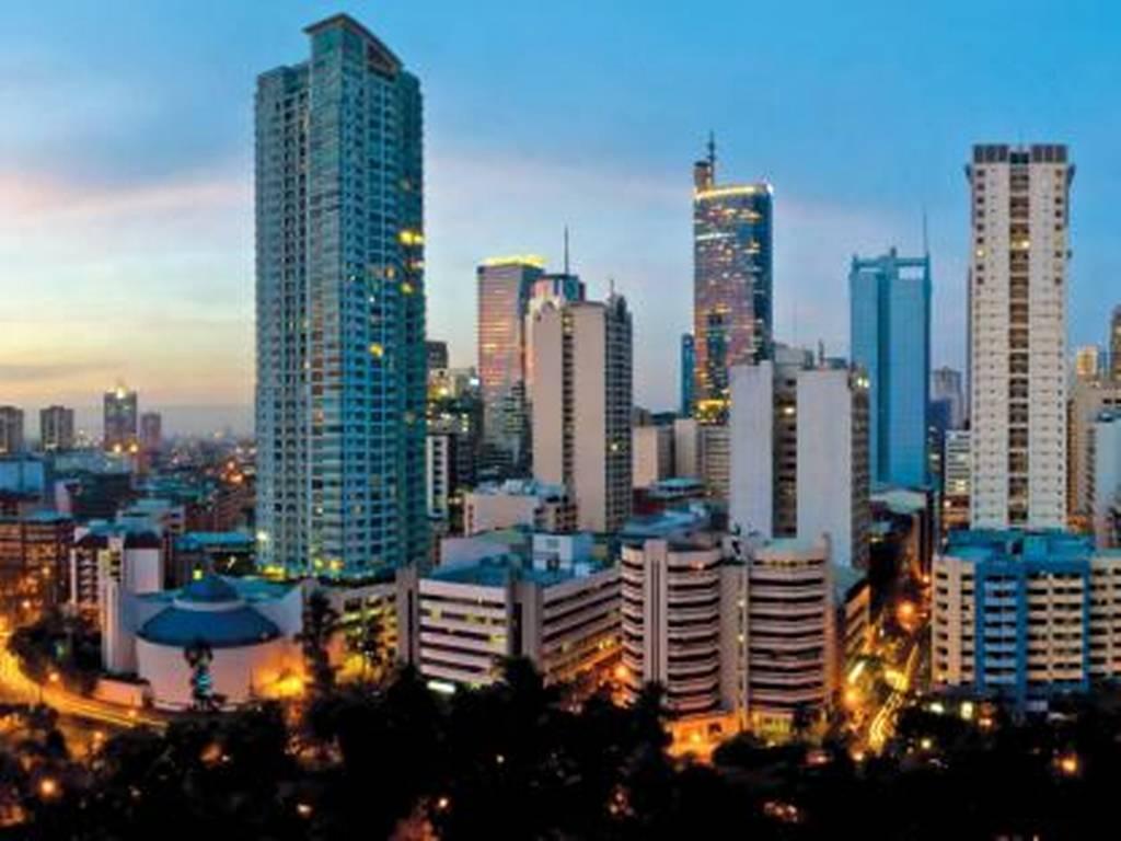 Manila_Stopover-01