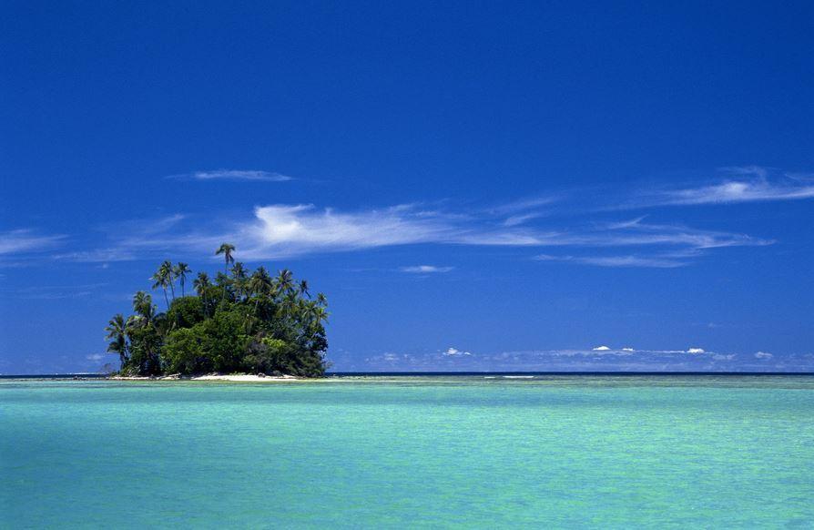 Melanesia-Yacht-Charter-Paradise
