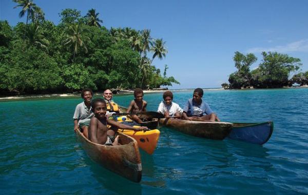 Melanesia_Hero