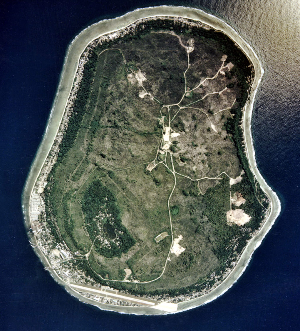 Nauru_satellite