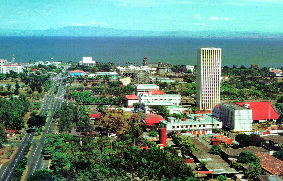 Nicaragua-Managua-The-Undisputed-Commercial-Political-Cultural-and-Religious-Center-of-Nicaragua