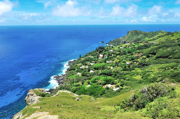 Pitcairn-photo