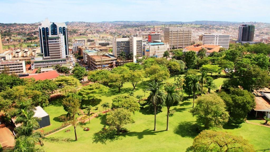 SheratonKampalaHotel-Cityview