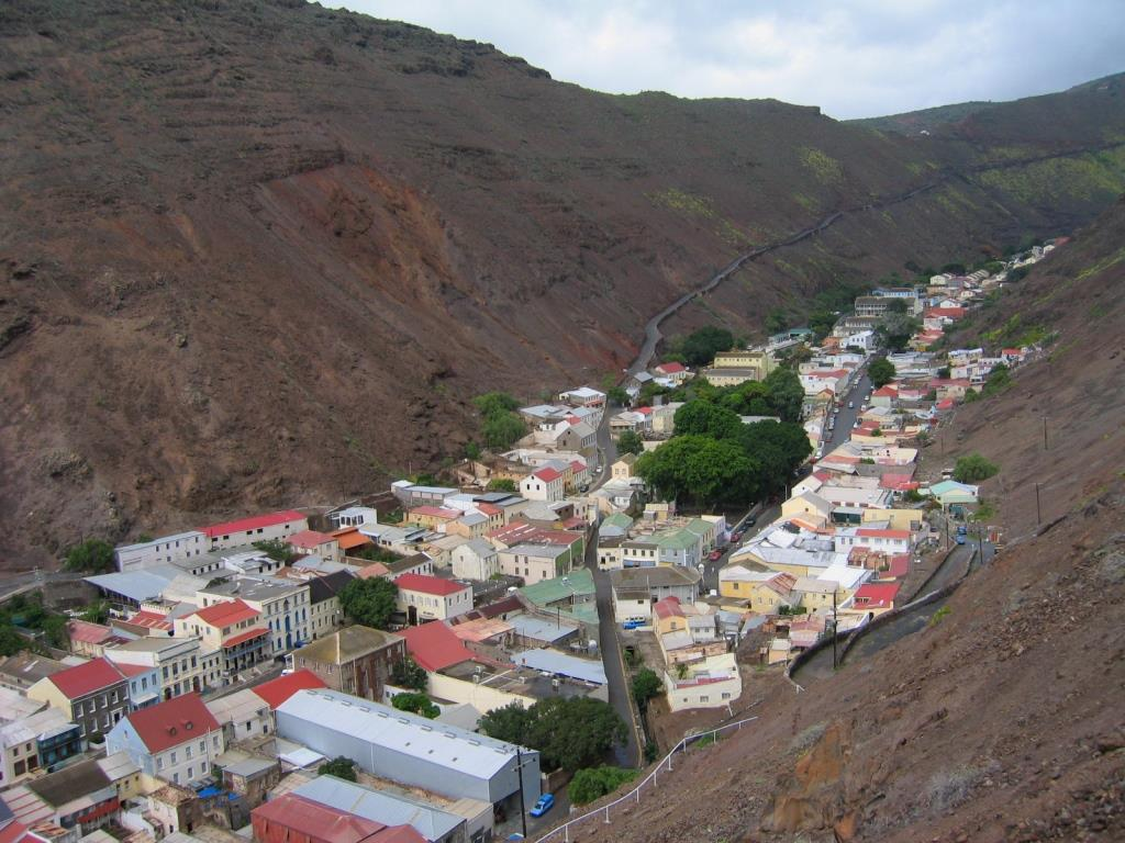 Town-Saint-Helena-Jamestown-tourism-places-to-visit-amazing-world-3
