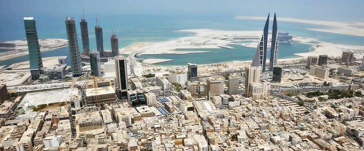 aerial view from the BAB_730x10000