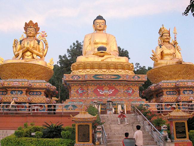 kathmandu-view-hotel-003g