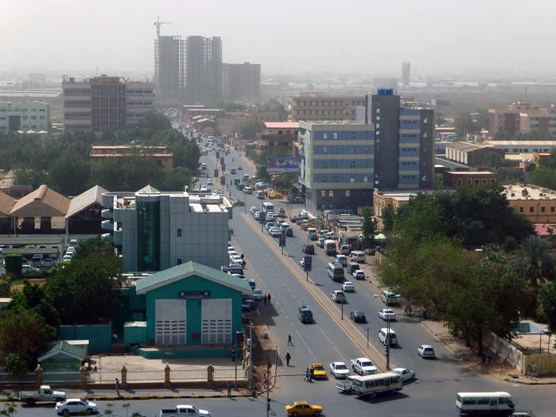 khartoum02