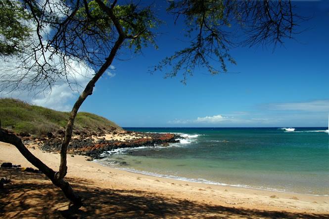 nauru_beach_lrg