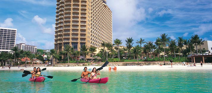 outrigger-guam-resort-exterior-from-ocean-kayaks-714x314