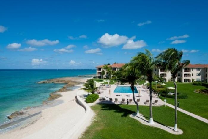 Georgetown Villas Grand Cayman