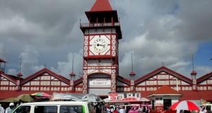 Georgetown-Guyana-3