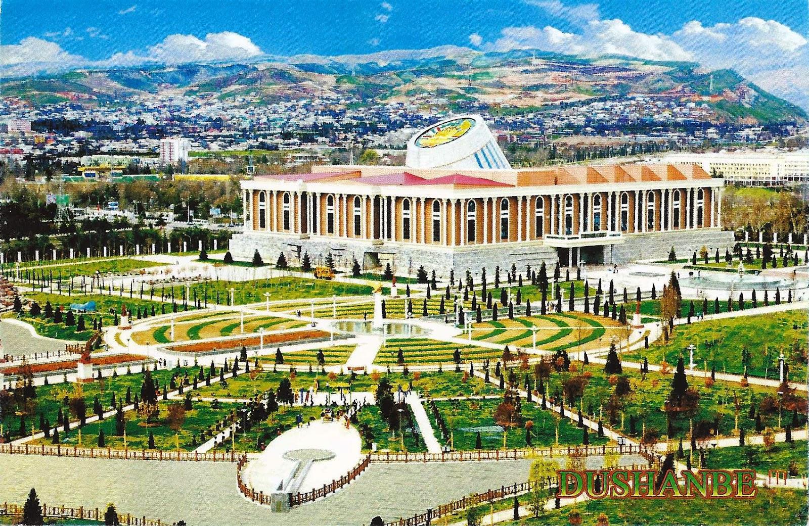 посмотреть картинки таджикистан уважаемые
