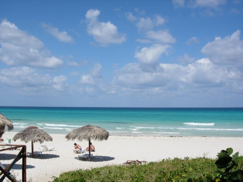 cuba-beach-antigua-and-barbuda
